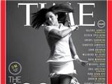 Tay vợt Li Na quyết định giải nghệ: Tạm biệt Nữ hoàng quần vợt châu Á