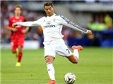 Ronaldo: Riazor và lòng trung thành với Madrid