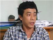 Nhà thơ Nguyễn Bình Phương ra mắt tiểu thuyết 'Mình và họ'