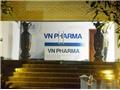 Bắt khẩn cấp Tổng Giám đốc Công ty dược phẩm VN Pharma