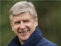 Arsenal công bố lợi nhuận kỷ lục