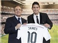 CẬP NHẬT tin tối 20/9: Real Madrid nợ 602 triệu euro, thắng kiện 20 nghìn euro. Wenger  không tiếc  vìmua Oezil