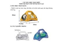 Bắt khẩn cấp nghi can lấy trộm thiết bị chứa phóng xạ