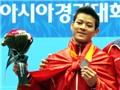 Đằng sau những tấm huy chương đầu tiên của thể thao Việt Nam: Mất 'Vàng' trong gang tấc