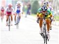 Đội tuyển xe đạp Việt Nam: 'Tay không bắt giặc!'