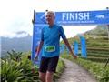 Cuộc đua marathon vượt núi Việt Nam 2014: Lộ diện các nhà vô địch