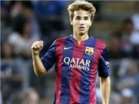 Levante – Barcelona: La Masia phải cảm ơn Enrique!