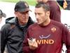 Roma – Cagliari: Totti, De Rossi, và nửa 'Zemanlandia'