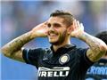 01h45 ngày 22/9, sân Renzo Barbera, Palermo – Inter: Inter lý tưởng của Mazzarri?