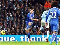 22h00 ngày 21/9, sân Etihad; Man City – Chelsea: Lời tiên tri cho chức vô địch?