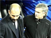 Câu chuyện thể thao: 'Pep là HLV có trình độ hơn hẳn Mourinho'
