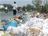 Hà Nội: Kiểm soát ô nhiễm môi trường do sử dụng túi ni lông