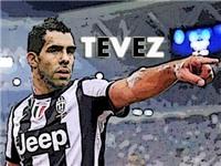 GÓC ANH NGỌC: Từ sự tiếc nuối mang tên Tevez đến bài học của Pippo