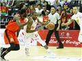 Sài Gòn Heat – Indonesia Warriors 72-61: Tìm lại niềm vui