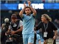Đoàn Việt Nam tạm xếp thứ 7 ở ASIAD 2014. Lampard 'cướp' chiến thắng của Chelsea. Barca có 'bàn tay nhỏ'