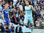 Lampard: 'Nếu không sút tung lưới Chelsea, tôi không phải là cầu thủ chuyên nghiệp'