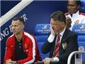 CẬP NHẬT tin chiều 22/9: Carragher chê bai Man United không biết mua sắm. Arsenal lại tiếp cận Khedira