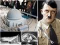 Hitler và giấc mộng xây dựng 'siêu thủ đô' không tưởng