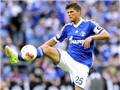 Werder Bremen - Schalke: Những người khốn khổ
