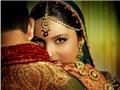 Thám tử hôn nhân đắt khách tại Ấn Độ