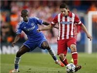 Carlo Ancelotti muốn mua tiền vệ Chelsea