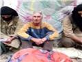 Nhóm chiến binh liên kết với IS đe dọa giết con tin Pháp