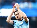 Lampard lập kỷ lục sút tung lưới nhiều CLB nhất