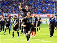 Điều chưa biết về SC Paderborn 07: Cả Bundesliga đang ngỡ ngàng vì Paderborn