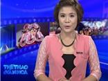 Bản tin Văn hóa toàn cảnh ngày 19/09/2014
