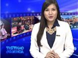 Bản tin Văn hóa toàn cảnh ngày 20/09/2014