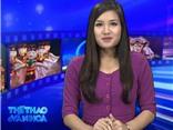 Bản tin Văn hóa toàn cảnh ngày 21/09/2014