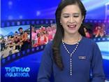 Bản tin Văn hóa toàn cảnh ngày 22/09/2014