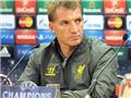 Liverpool có nguy cơ bị FFP sờ gáy