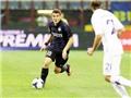 Inter - Atalanta: Vì Kovacic không muốn làm Pirlo...