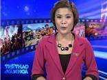 Bản tin Văn hóa toàn cảnh ngày 25/09/2014