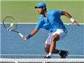 ATP dọa cấm thi đấu 3 năm với các tay vợt dự ASIAD