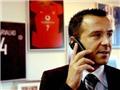 Jorge Mendes: Sepp Blatter của thị trường chuyển nhượng
