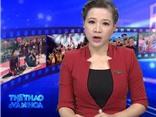Bản tin Văn hóa toàn cảnh ngày 26/09/2014