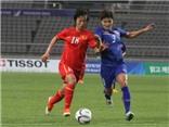 Bản tin Nhật Ký Asiad 17 ngày 26/9/2014