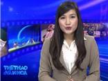 Bản tin Văn hóa toàn cảnh ngày 27/09/2014