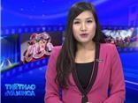 Bản tin Văn hóa toàn cảnh ngày 28/09/2014