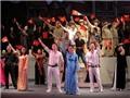Đạo diễn Doãn Hoàng Giang tái xuất với 'Cánh chim trắng trong đêm'