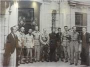 Nhìn lại những di tích kháng chiến chống Pháp của Hà Nội