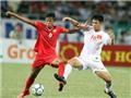 U19 Việt Nam sẽ là một biểu tượng văn hóa