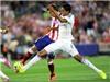 Hàng thủ Real Madrid: Sự trở lại của 'Hierro mới'