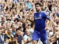 Sporting Lisbon - Chelsea: Mourinho sẽ tính sao với hàng công?