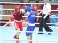 CẬP NHẬT ASIAD ngày 30/9: Boxing giành thêm 2 HCĐ