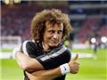 Barca sẽ mừng rỡ vì... không mua David Luiz. Liverpool đừng khinh thường Basel!