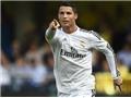 CẬP NHẬT tin chiều 30/9: 'Tuổi tác không thể ngăn cản Ronaldo'. Ferguson từng nhờ vả Evra thuyết phục Pogba