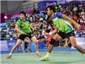 ASIAD 17: CĐV Indonesia tố bị chủ nhà Hàn Quốc chơi xấu